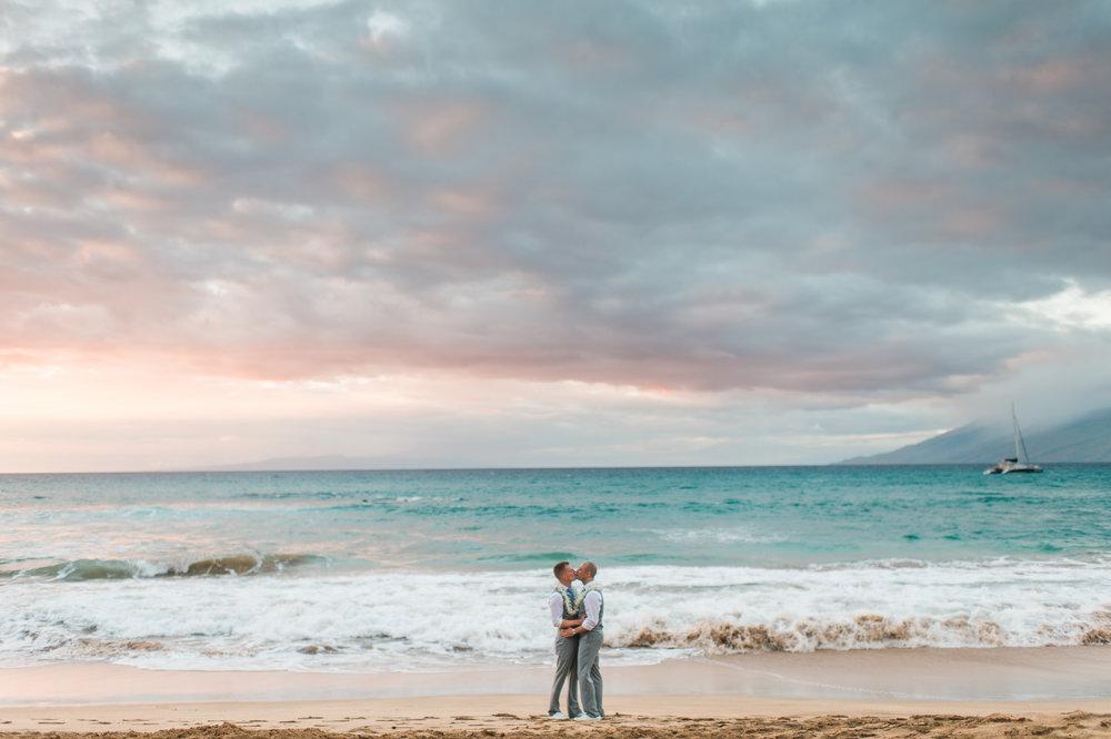 Maui-wedding-2017-0132.jpg