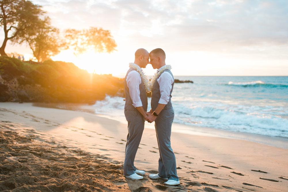 Maui-wedding-2017-0106.jpg
