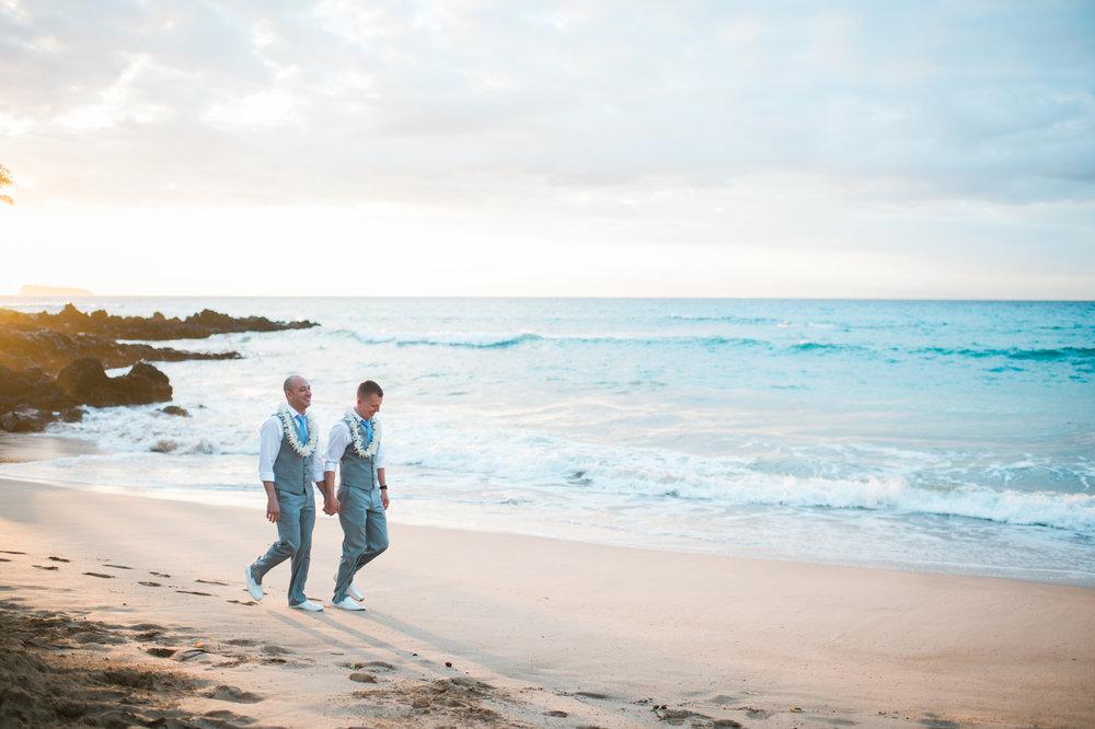 Maui-wedding-2017-0095.jpg