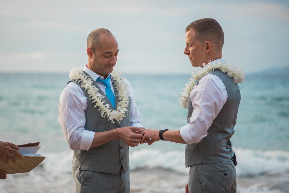 Maui-wedding-2017-0049.jpg