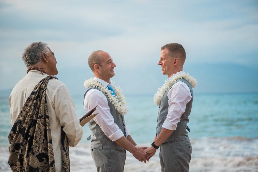 Maui-wedding-2017-0041.jpg
