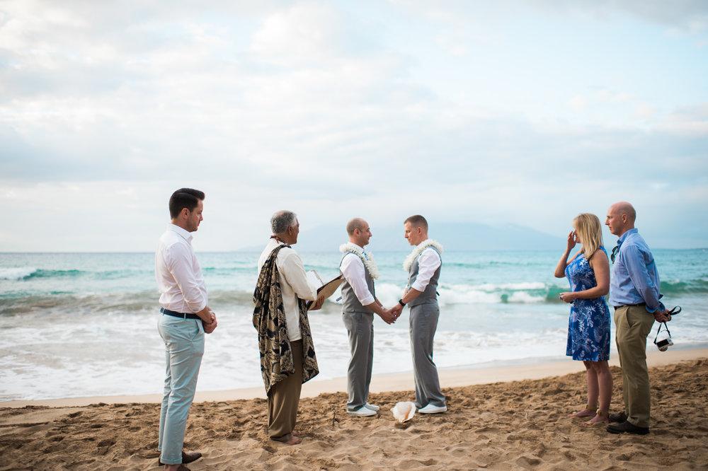 Maui-wedding-2017-0040.jpg
