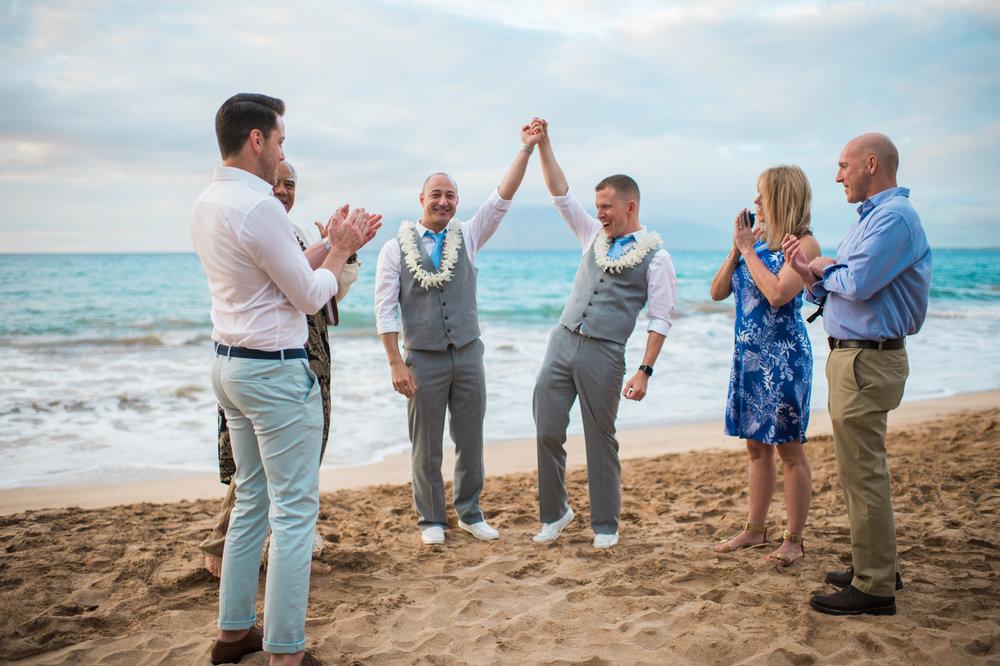 Maui-wedding-2017-0075.jpg