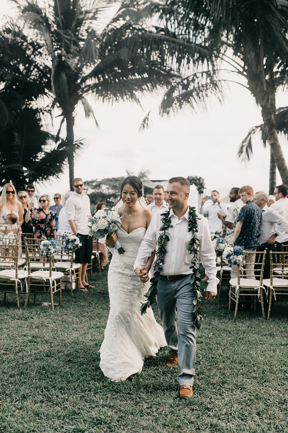 Jeanette and Justin (140 of 382).jpg