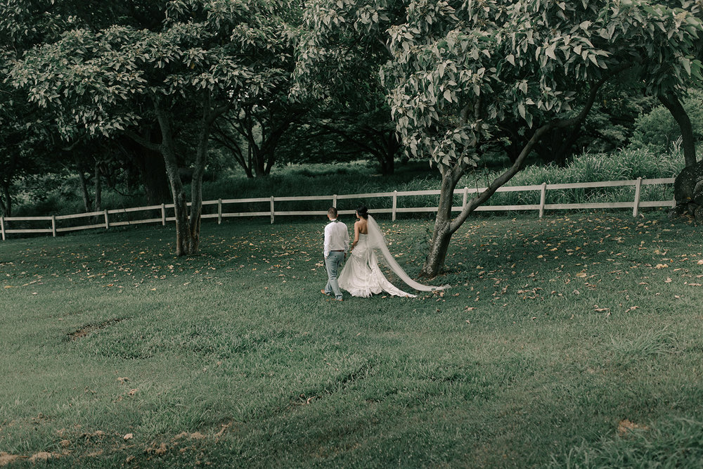 Jeanette and Justin (191 of 382).jpg