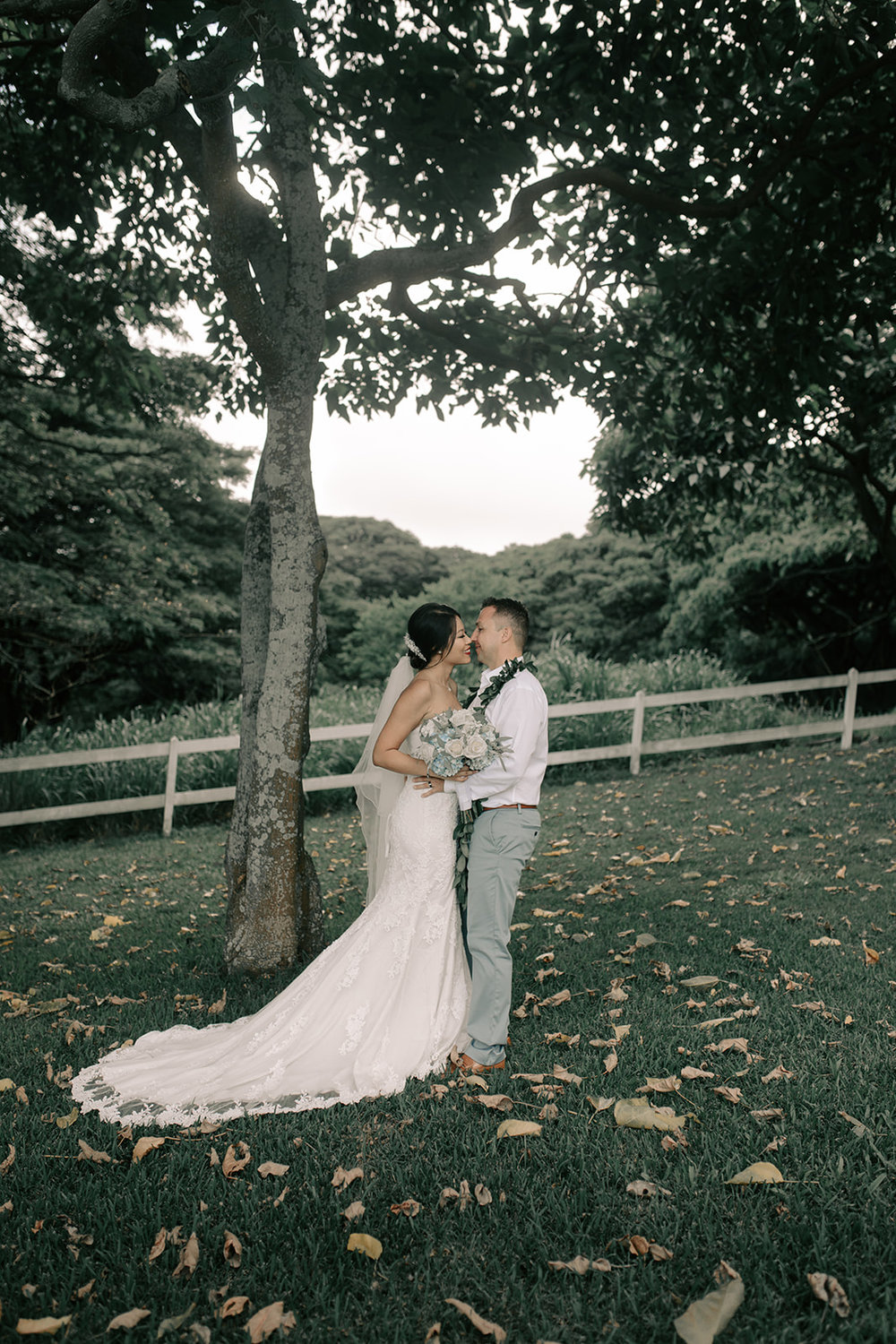 Jeanette and Justin (197 of 382).jpg
