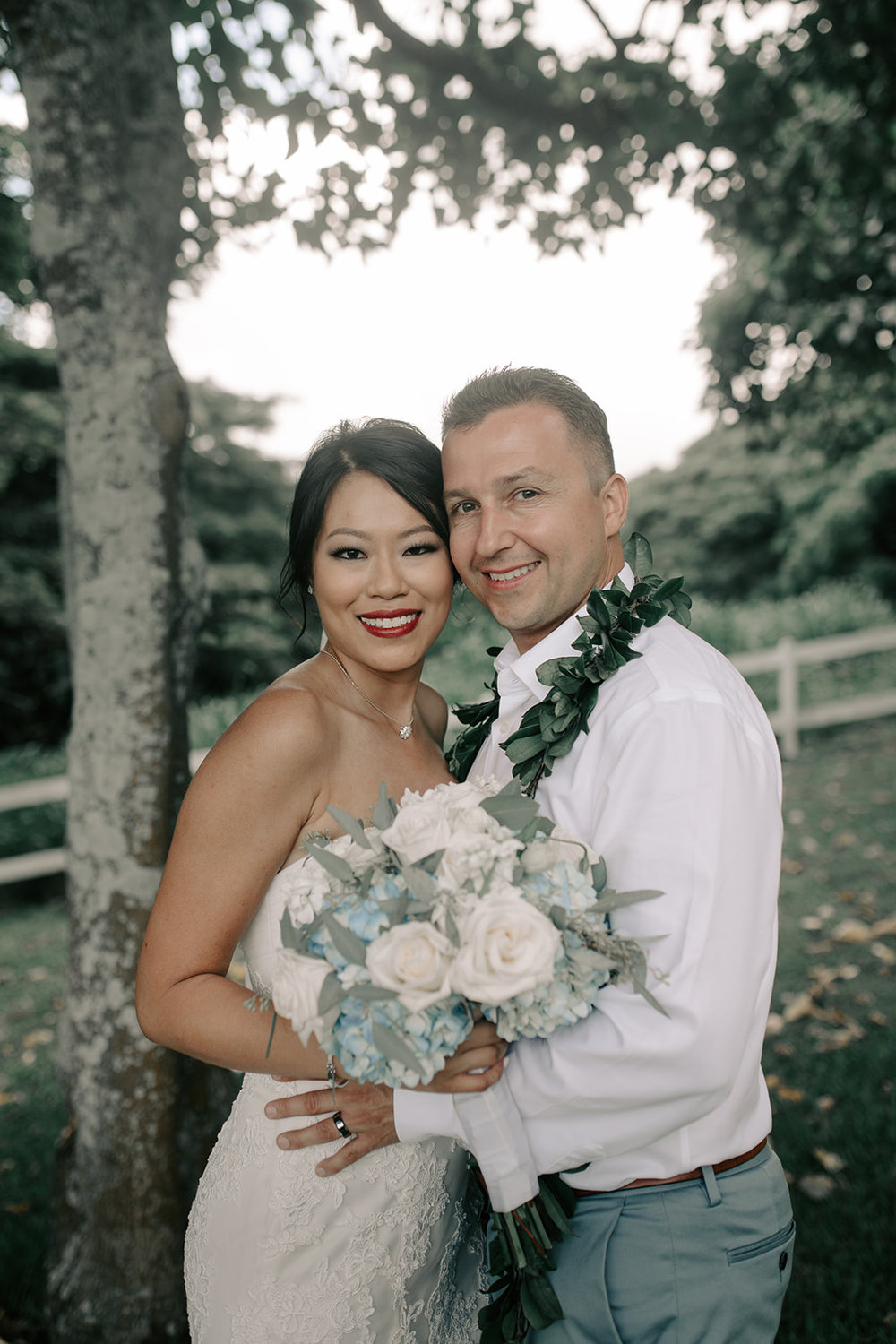 Jeanette and Justin (201 of 382).jpg