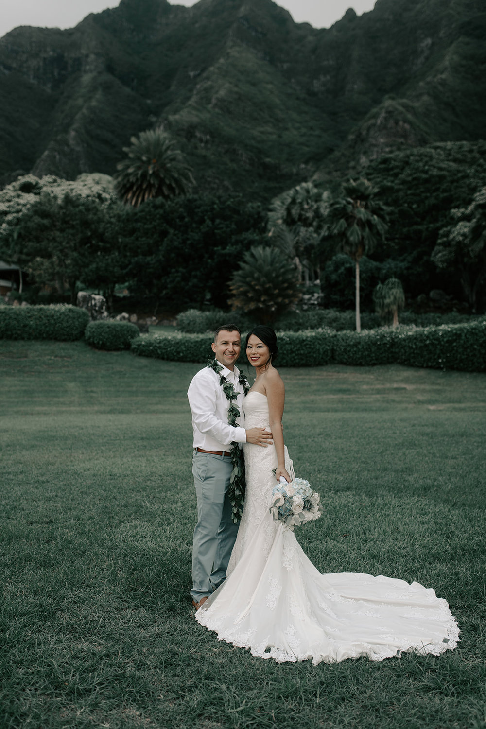 Jeanette and Justin (273 of 382).jpg