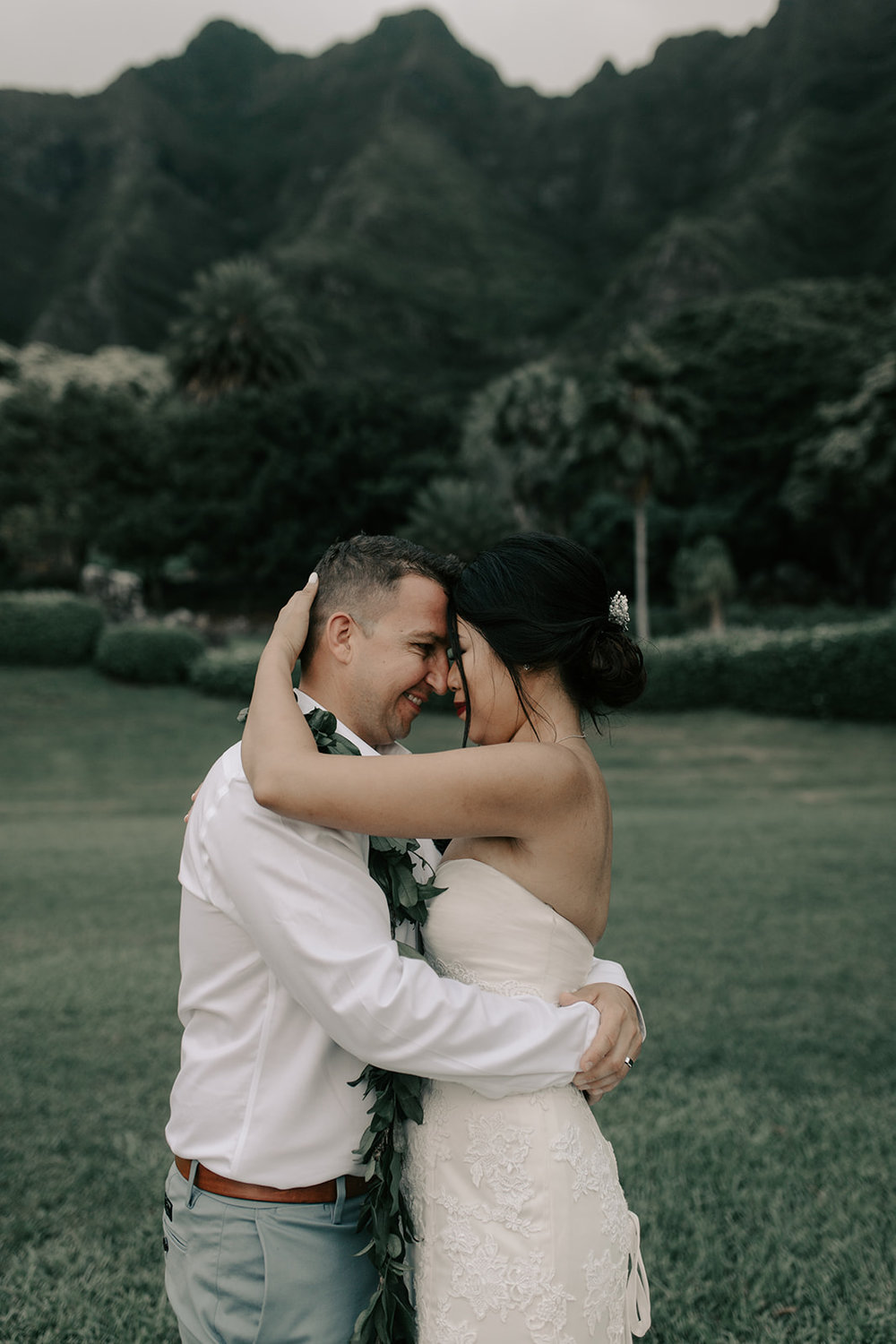 Jeanette and Justin (276 of 382).jpg