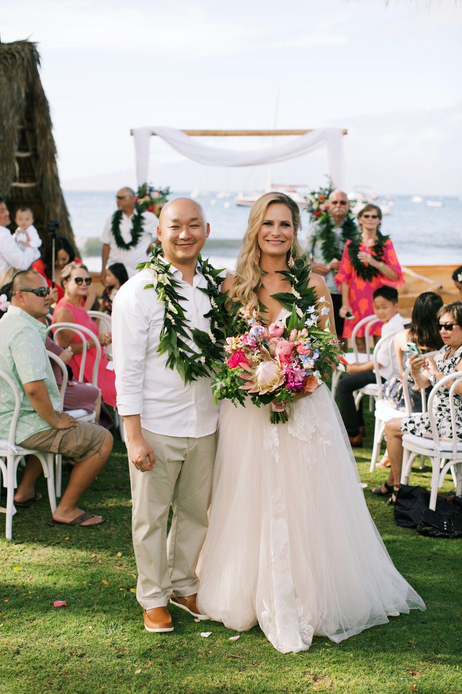 Maui10.jpg