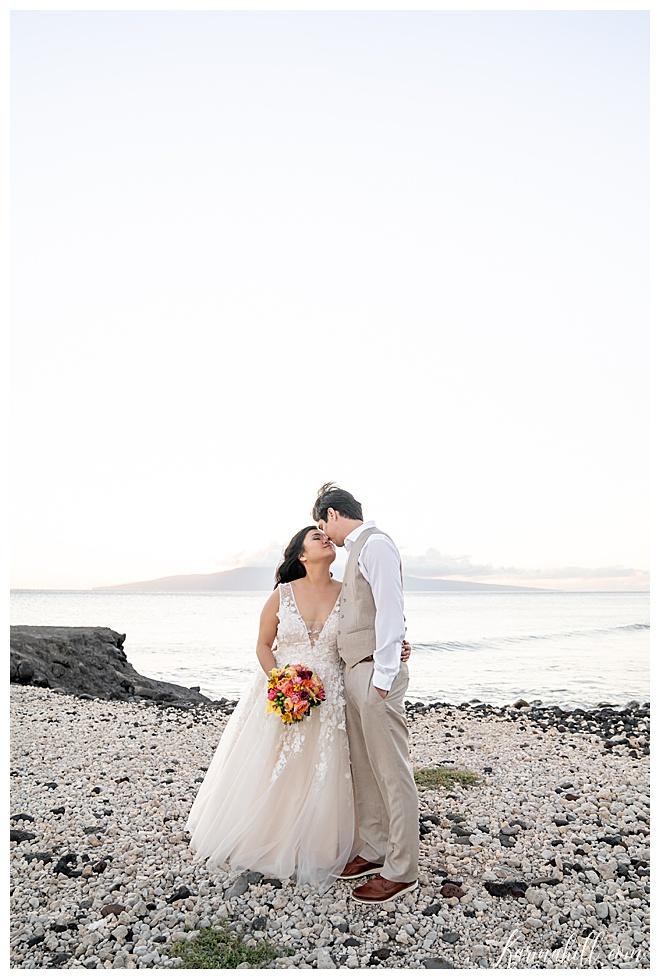 Maui-Destination-Wedding-Photographers_0049.jpg