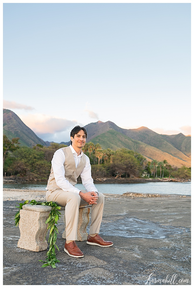 Maui-Destination-Wedding-Photographers_0047.jpg