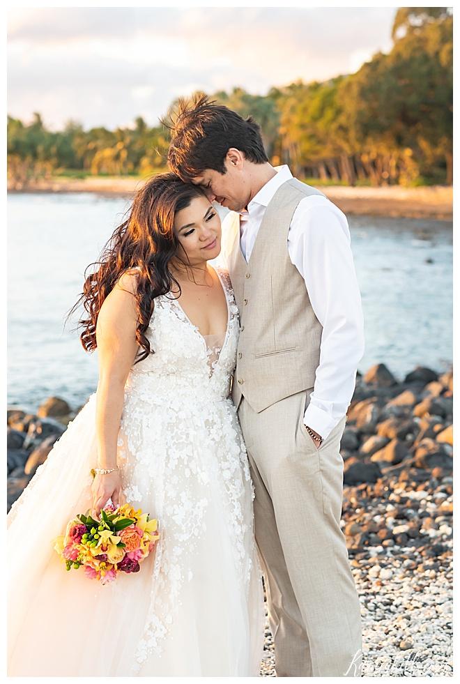 Maui-Destination-Wedding-Photographers_0046.jpg