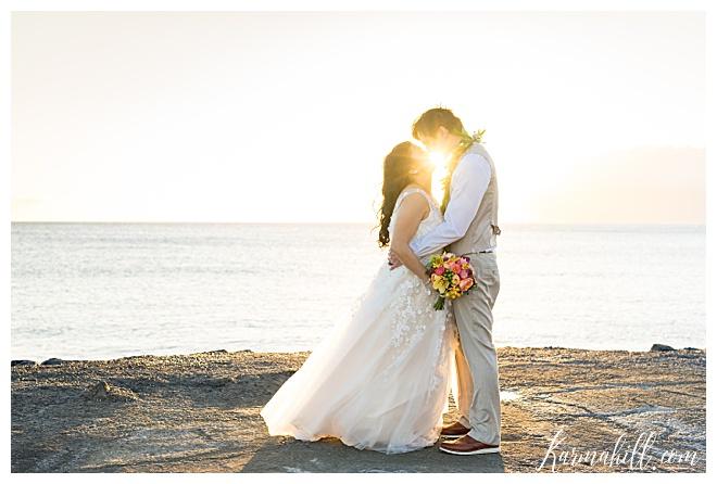 Maui-Destination-Wedding-Photographers_0041.jpg