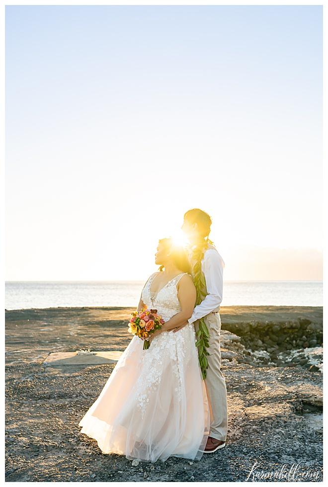 Maui-Destination-Wedding-Photographers_0039-1.jpg