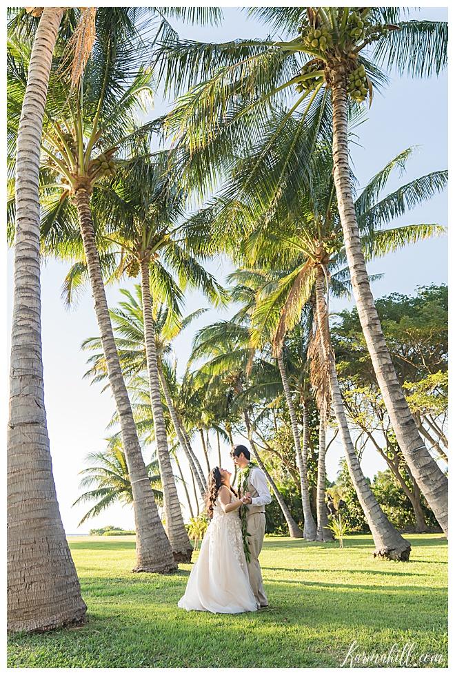 Maui-Destination-Wedding-Photographers_0035-1.jpg