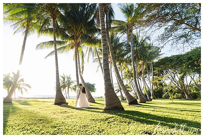 Maui-Destination-Wedding-Photographers_0032-1.jpg
