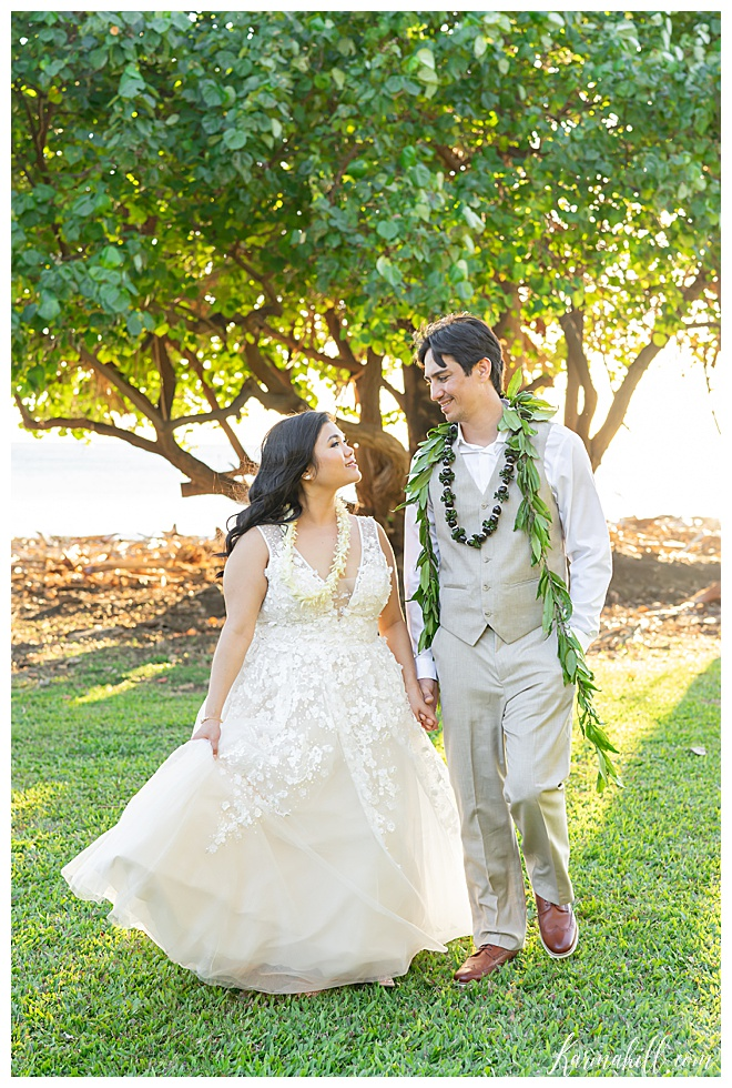 Maui-Destination-Wedding-Photographers_0031-1.jpg