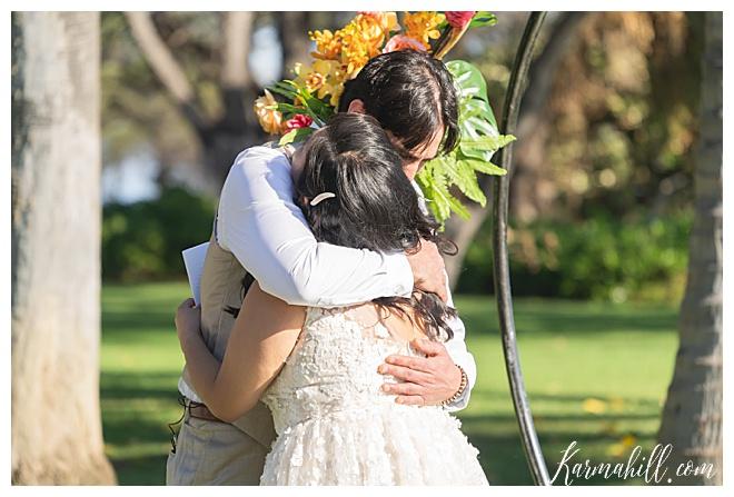 Maui-Destination-Wedding-Photographers_0025-1.jpg