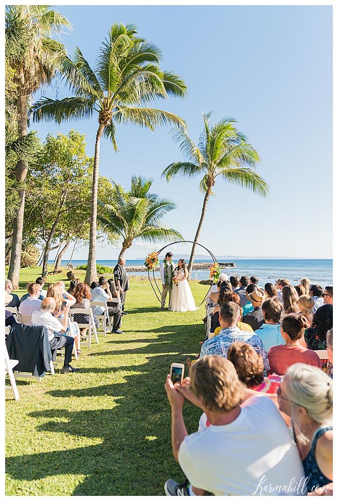 Maui-Destination-Wedding-Photographers_0023-1.jpg