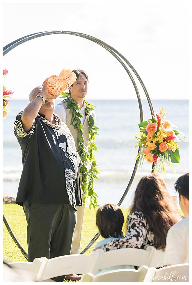 Maui-Destination-Wedding-Photographers_0019.jpg