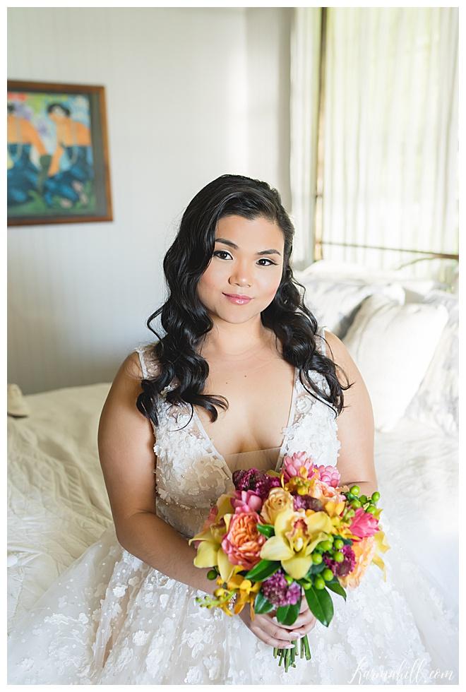 Maui-Destination-Wedding-Photographers_0016.jpg