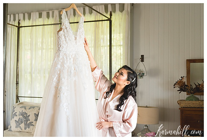 Maui-Destination-Wedding-Photographers_0014.jpg