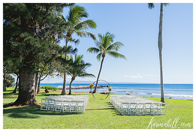 Maui-Destination-Wedding-Photographers_0006.jpg
