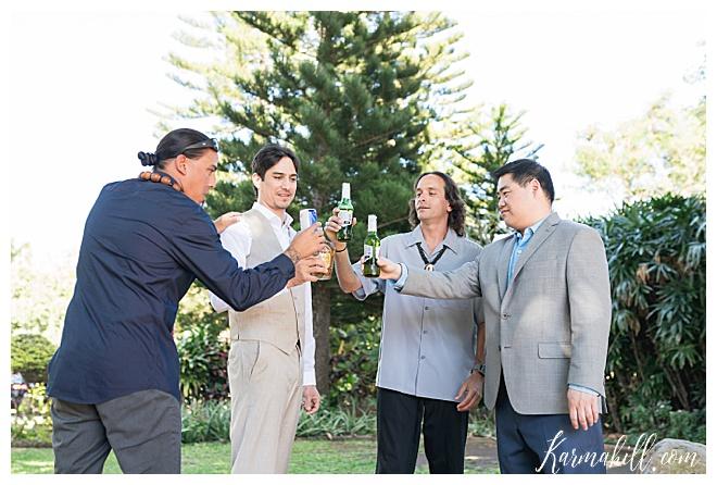 Maui-Destination-Wedding-Photographers_0005.jpg