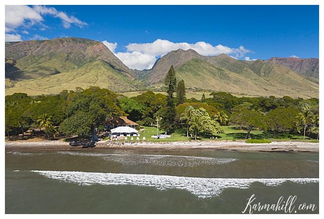 Maui-Destination-Wedding-Photographers_0001.jpg