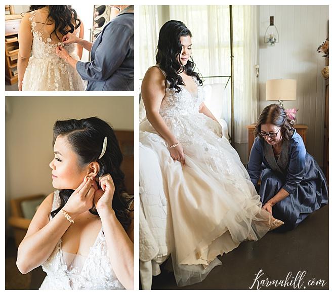 Maui-Destination-Wedding-Photographers_0015.jpg