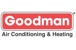 Goodman-Mfg-Logo.jpg