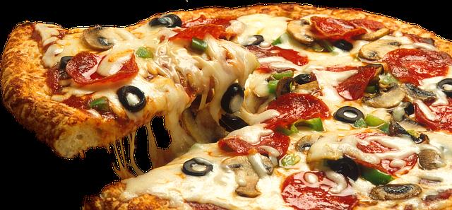 supreme-pizza-619133-640_orig.png