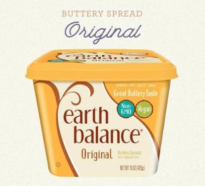 earth balance.jpeg