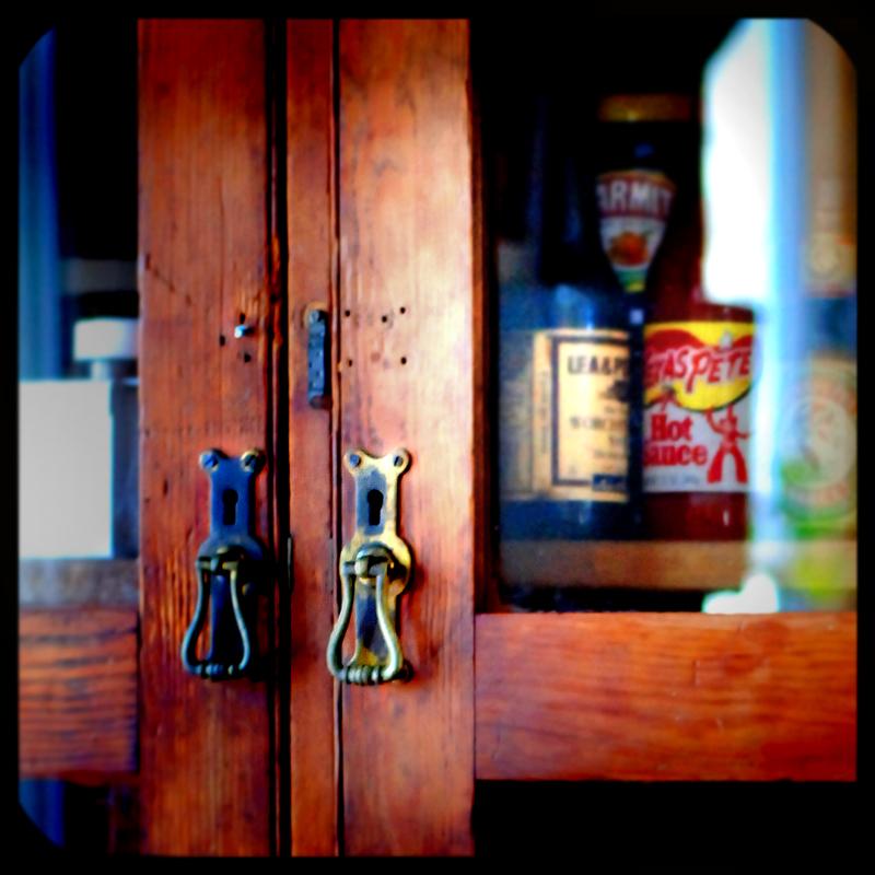 cupboards.jpg