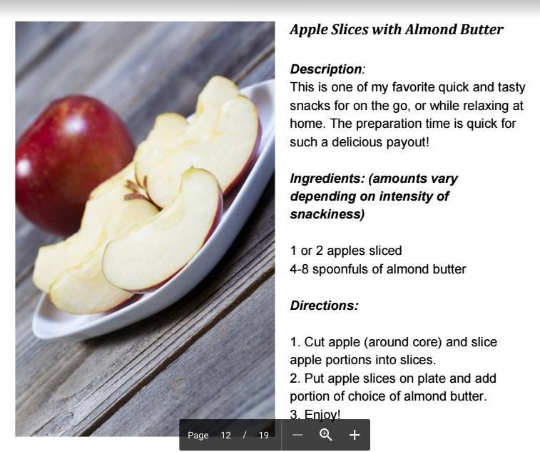 appleslices.jpeg