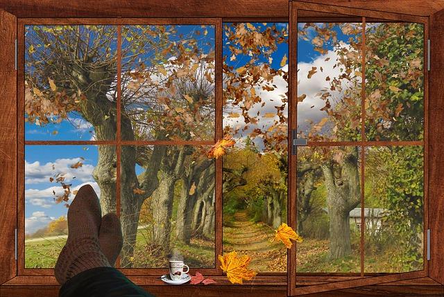autumn-1860632_640.jpg