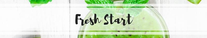 fresh+start+page+banner.jpg