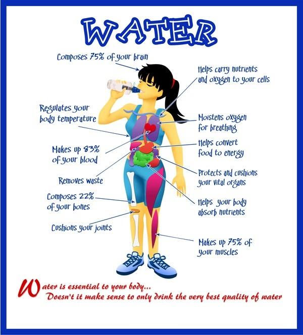 resized_waterhealthy.jpg