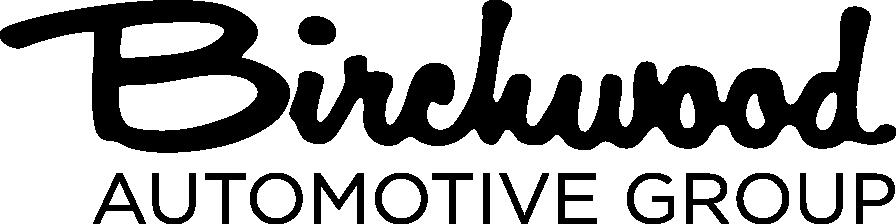 BAG_Logo.png