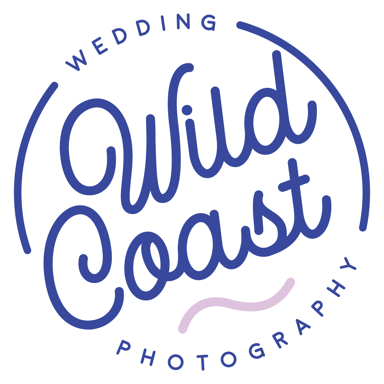 WILD COAST WEDDING PHOTOGRAPHY
