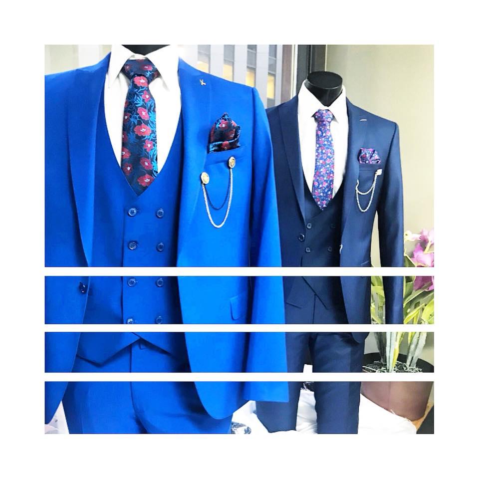 mens_suits.jpg