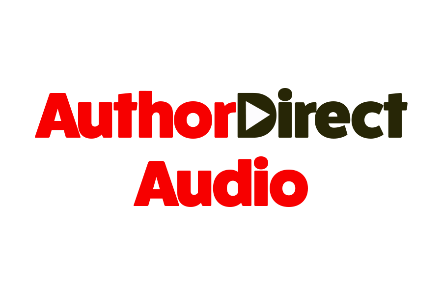 AuthorDirect Audio | Narration Coaching