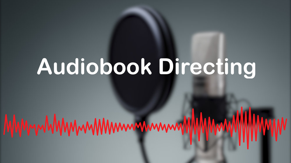 Audiobook Directing.jpg