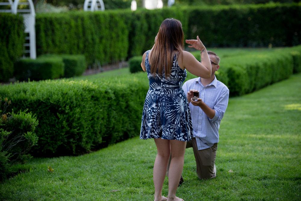 Engagement Photographers, Surprise Proposal, Columbus Ohio, Youngstown Ohio, Columbus wedding photos, wedding photographers columbus, columbus wedding photography