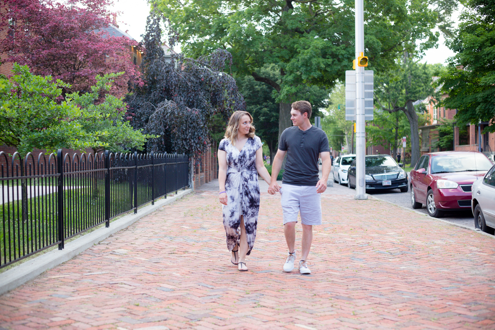Columbus wedding photographers, engagement photos columbus, schiller park engagement, german village engagement, proposal pictures, wedding photography, the best photographers columbus
