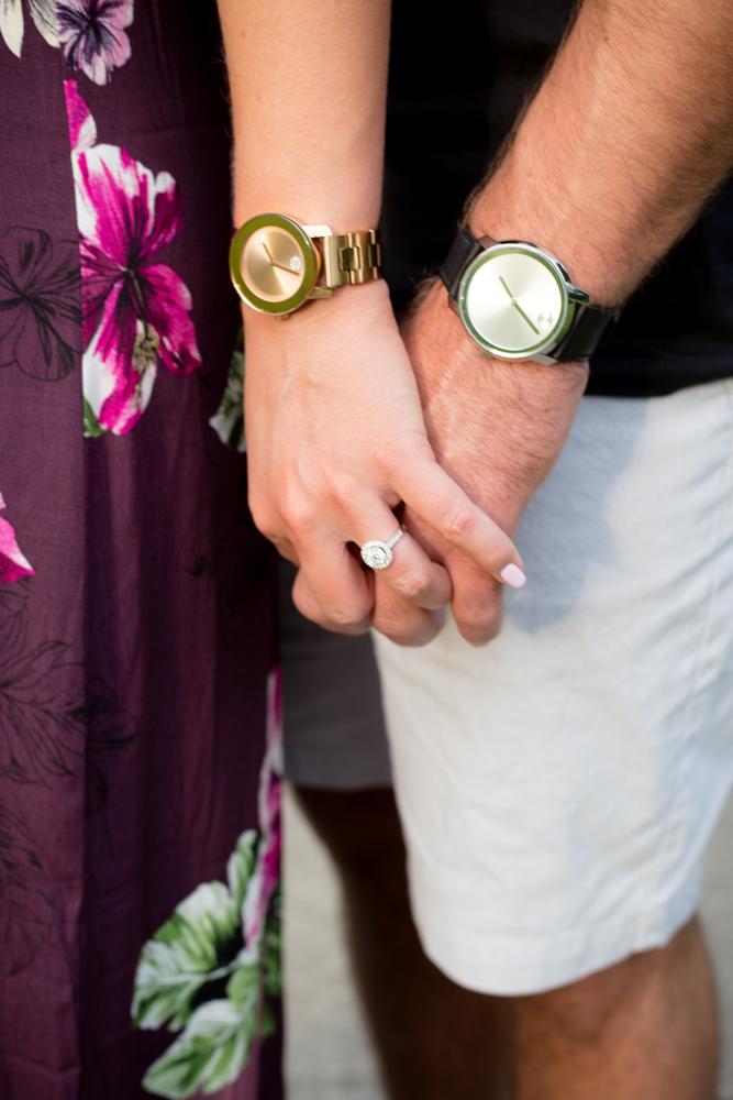 goodale park engagement, columbus wedding photographers, wedding photos columbus, engagement pictures, best photographers columbus, unique wedding and engagement photos