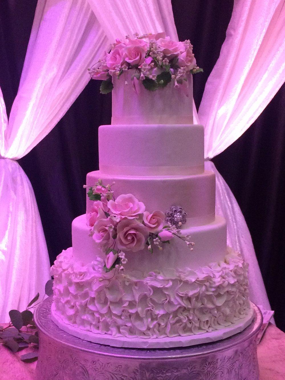 columbus best wedding photographers, high end wedding photos, wedding photography ohio, best photographers ohio, hilton wedding, celebrity wedding photographer