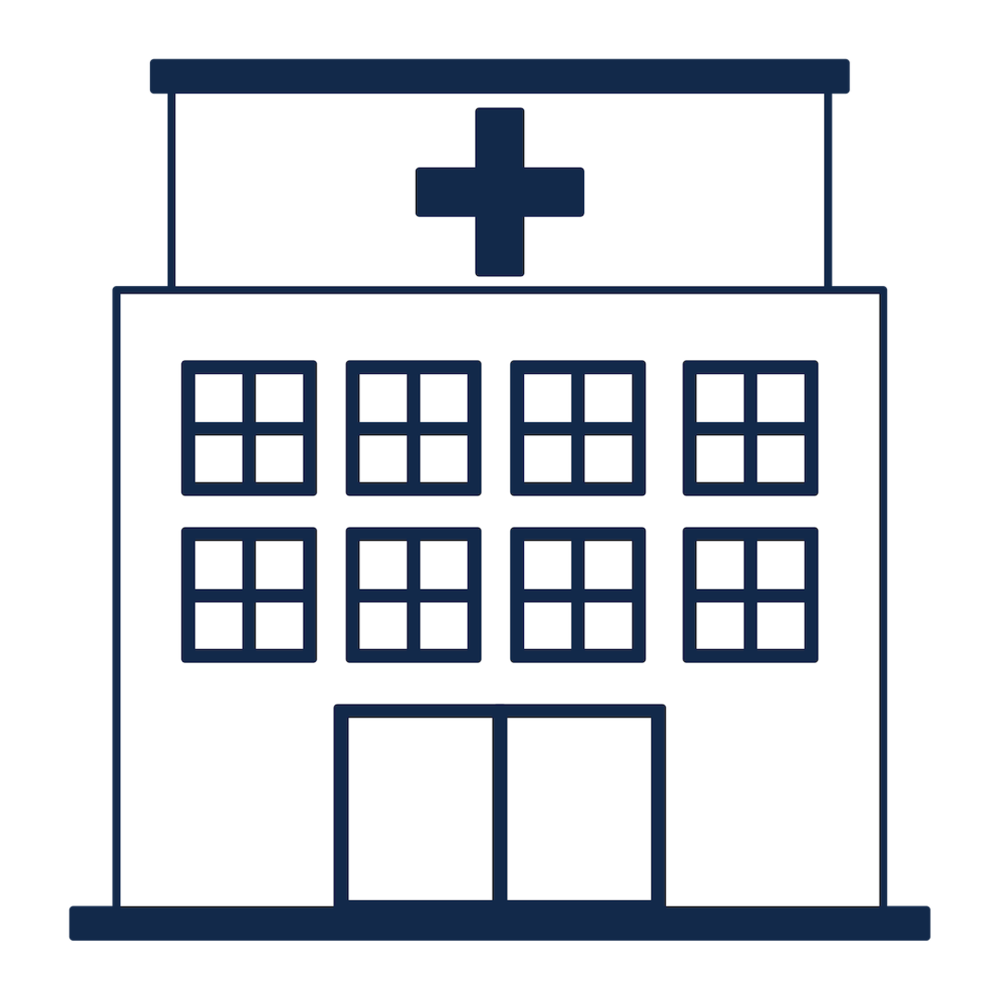 PHYSICIANS AND HEALTH SYSTEMS - We highlight the doctors who consistently deliver outstanding care and help those who aren't there yet meet these higher standards.