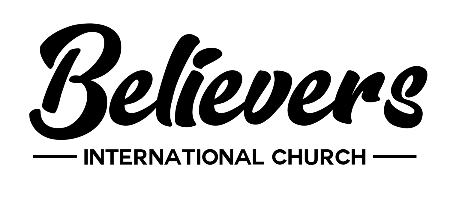 Believers International Church